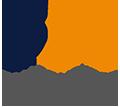 F&M Computer Systemhaus Logo